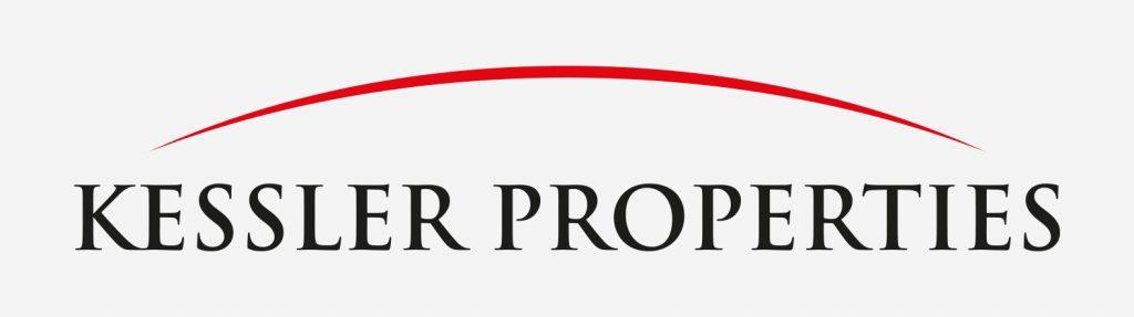 Kessler Properties