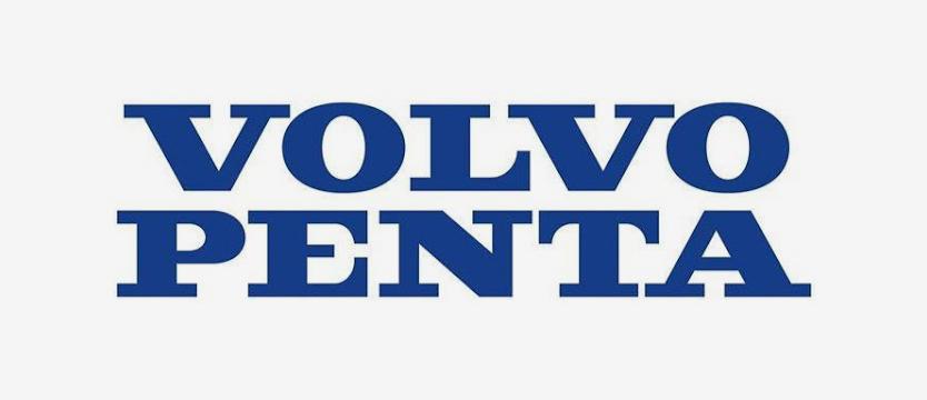 Volvo Penta Award