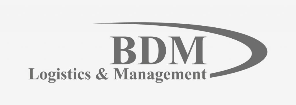 Bridgewater Distribution & Management